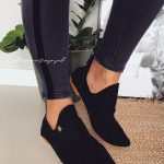 Buty my lord
